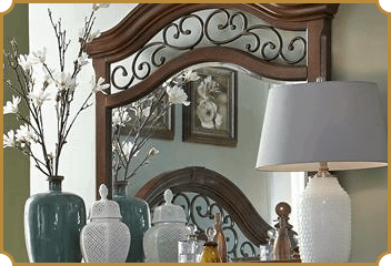hospitality southern plant decor furniture fl featured tampa